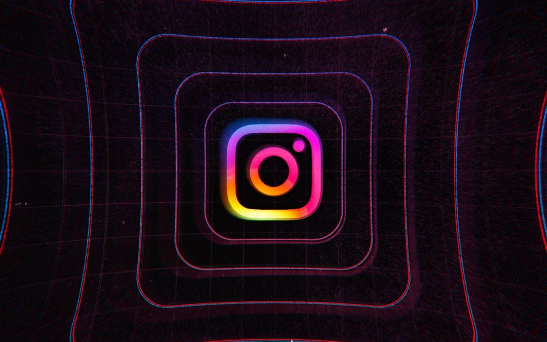 INSTAGRAM DEVELOPING A TIKTOK-STYLE VERTICAL FEED FOR STORIES