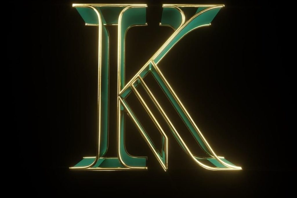 KELLY ROWLAND RELEASES LATEST EP 'K'
