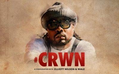 CRWN: WALE