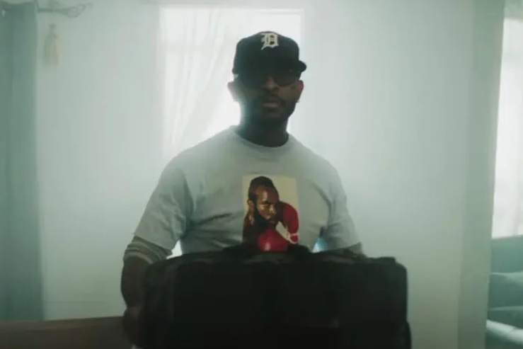 "image1-1 ROYCE DA 5'9"" BACK WITH VIDEO FOR ""I DON'T AGE"""