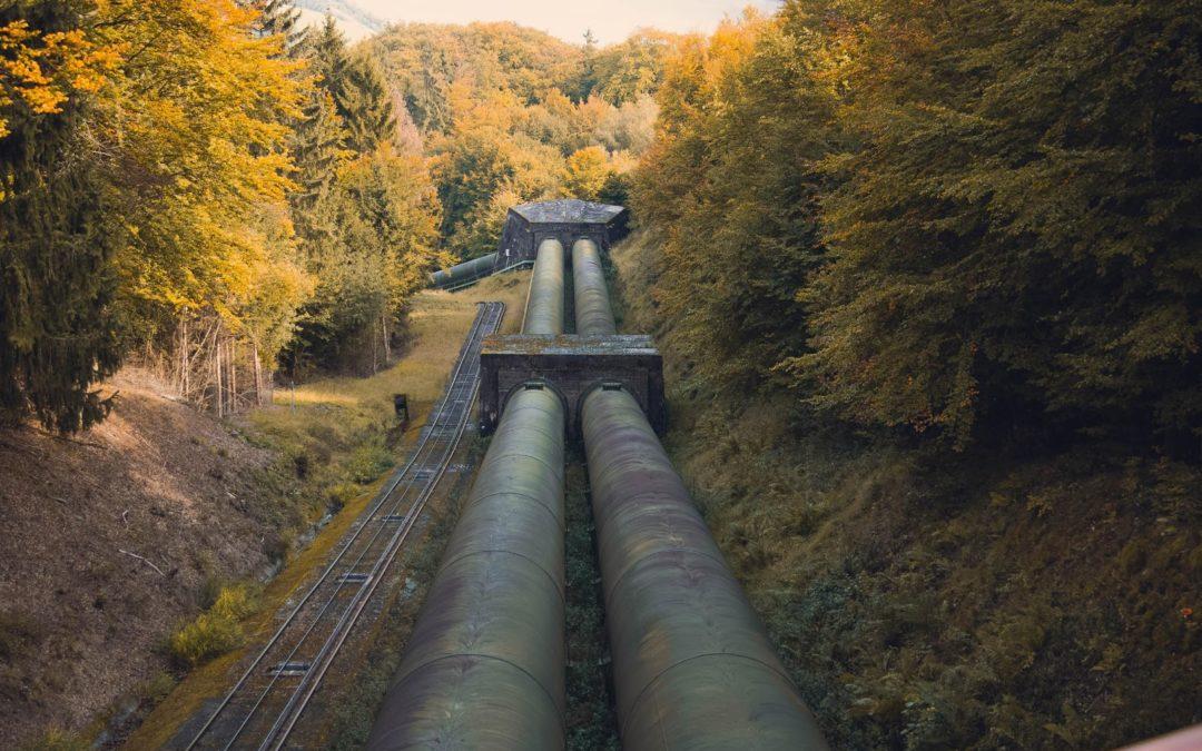 Colonial Pipeline's branding nightmare