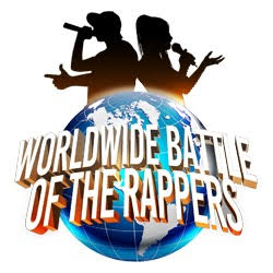 WORLDWIDE BATTLE OF THE RAPPERS