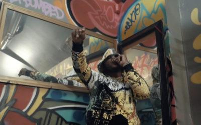 "Boodah Bands Drops ""Bandemic"" (Official Music Video)"
