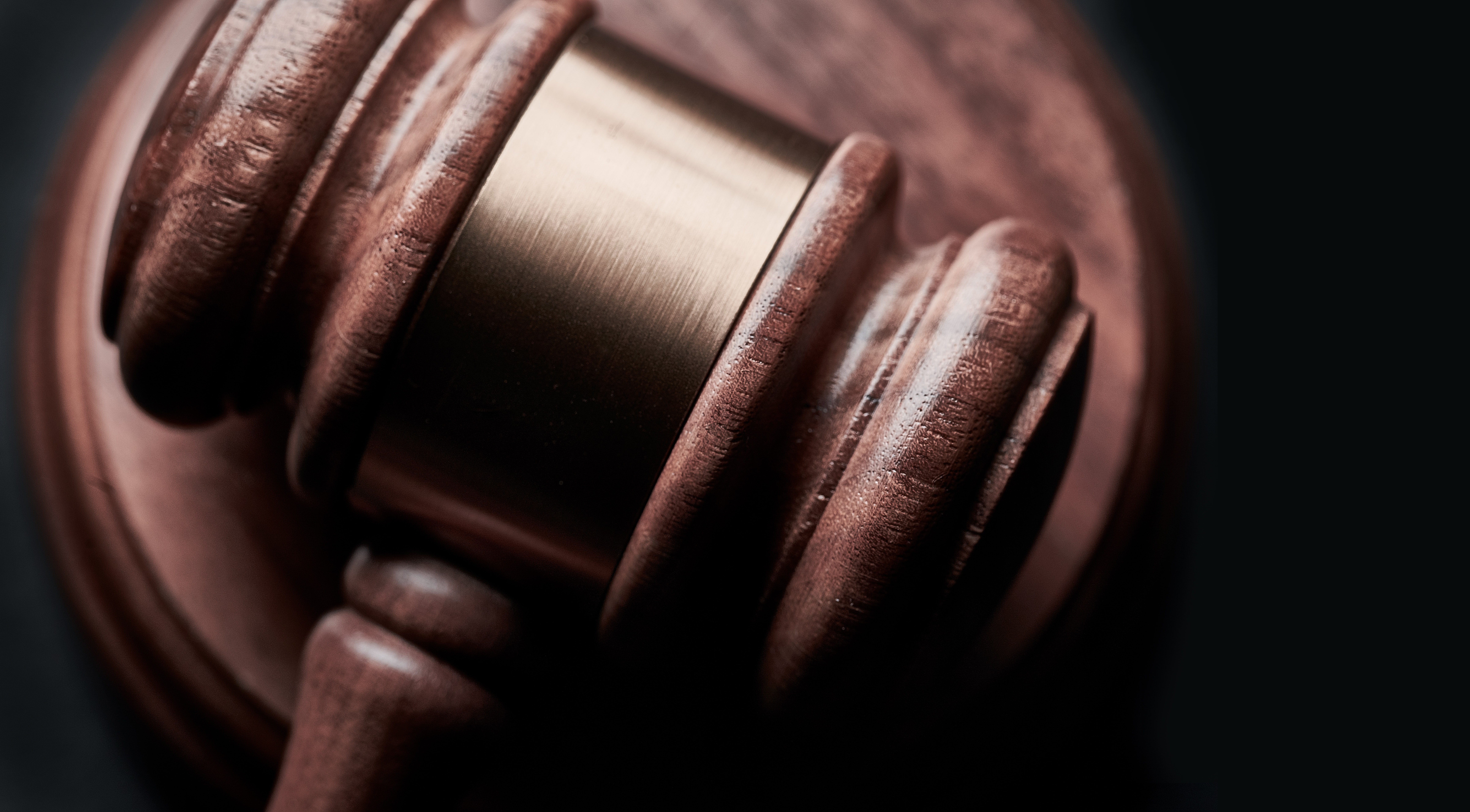 Plaintiff files wrongful prosecution lawsuit against district attorney